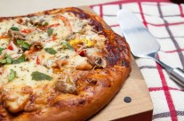 The Complete Pizza Recipe