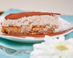Easy Banoffee Pie